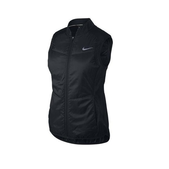 Nike Women's Running Vest